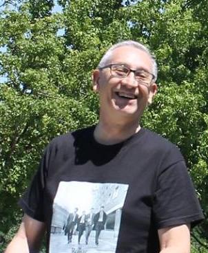 Juan Augusto